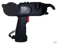 Пистолет для вязки арматуры RT 308 B ( в кейсе) аналог Япония