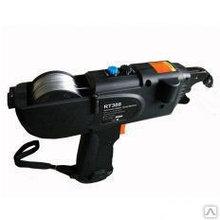 Пистолет для вязки арматуры RT 408 Max Вязальный в наличии