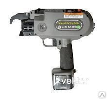 Пистолет для вязки арматуры Vector KW-0039