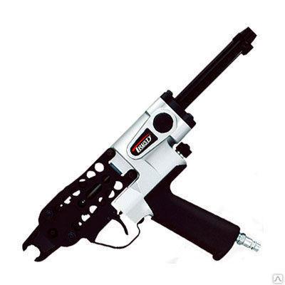 Специальный монтажный пистолет для колец TRUSTY TCR‑SC7C