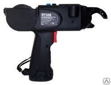 Вязальный пистолет для арматуры