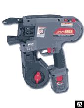 Пистолет для вязки арматуры RB655