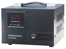 Однофазный электромеханический стабилизатор АСН-1000 /1-ЭМ