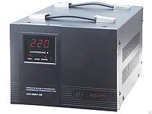 Однофазный электромеханический стабилизатор АСН-2000 /1-ЭМ