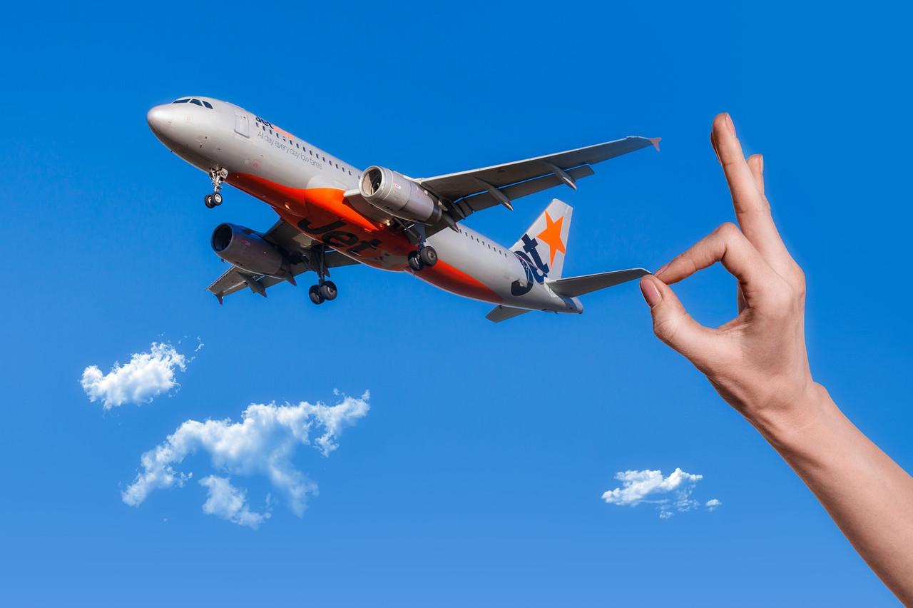 Урок 12. Как найти самые дешевые авиабилеты ?
