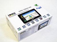 GPS Navigator  IBOX PRO-7900HD
