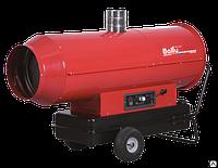 Дизельный теплогенератор непрямого нагрева Ballu-Biemmedue Arcotherm EC 85