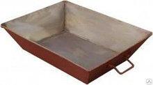 Ящик штукатура