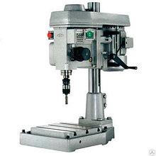 Резьбонарезный станок JET Tools KST-223A