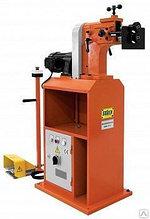 Электромеханический зиговочный станок Stalex ETB-12