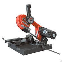 Станок ленточнопильный Blacksmith S13.11-M100x105-B