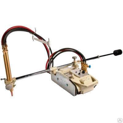 Газорезательная машина Huawei CG1-75 (для толстолистного металлопроката)