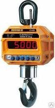 Весы крановые электронные caston-III-1thd с радиоканалом