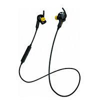 Razer Sport Pulse Wireless Чёрно-жёлтый гарнитура (Sport-Pulse-Wireless-B-Y)