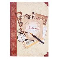 Подарочная книга 'Летопись моей жизни'