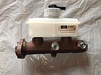 Цилиндр главный гидротормозов, фото 1
