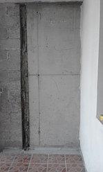 Ремонт лоджии по адресу ул. Момышулы 12 10