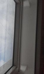 Ремонт лоджии по адресу ул. Момышулы 12 19