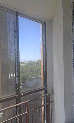 Утепление пола по адресу ул. Пушкина 25 4