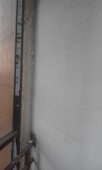 Утепление пола по адресу ул. Пушкина 25 7