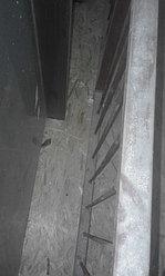 Утепление пола по адресу ул. Пушкина 25 14
