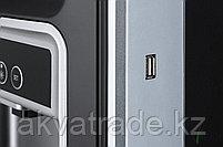 Кулер Ecotronic P5-LXAD с дисплеем для видео , фото 4