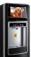 Кулер Ecotronic P5-LXAD с дисплеем для видео , фото 6