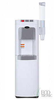 Диспенсер для воды Ecotronic C8-LX white