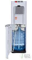 Диспенсер для воды Ecotronic C8-LX white, фото 3