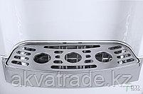 Диспенсер для воды Ecotronic C8-LX white, фото 4