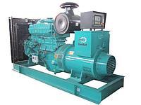 Двигатель Cummins NTA855-G1B, Cummins NTA855-G2, Cummins NTA855-G2A, Cummins NTA855-G3, Cummins NTA855-G4