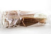 Лапша крахмальная для ашлямфу из топинамбура, 250 гр