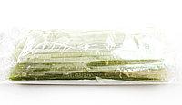 Лапша крахмальная с морской капустой для шлямфу, 250 гр