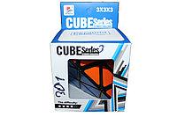Кубик Рубик Пирамида 301