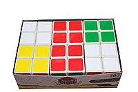 Кубик Рубик 2х2   588-20, фото 1