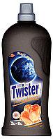 Twister Кондиционер-концентрат для белья Волшебный космос