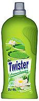 Twister Кондиционер-концентрат для белья Водяной цветок