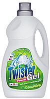 Twister Гель для деликатной стирки  белья
