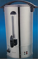 Титан, нагреватель воды, раздатчик для чая TriTower V-20