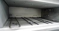 ТЭН для хлебопекарной печи ХПЭ-500