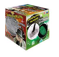 Мини-набор серии «Лучшие эксперименты» Комплект детектива, фото 1