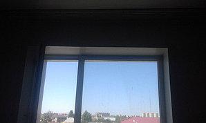Установка пластиковых откосов. Идеальный вариант для Вашего окна. 7
