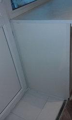 Установка пластиковых откосов. Идеальный вариант для Вашего окна. 11