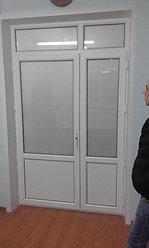 Установка пластиковых откосов. Идеальный вариант для Вашего окна. 19