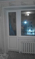 Установка пластиковых откосов. Идеальный вариант для Вашего окна. 20
