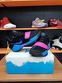 Баскетбольные кроссовки Nike PG1 from Paul George в наличии размер 40