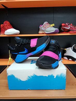 Баскетбольные кроссовки Nike PG1 from Paul George в наличии размер 41-42, фото 2