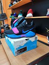 Баскетбольные кроссовки Nike PG1 from Paul George в наличии размер 41-42, фото 3