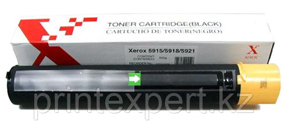 Тонер-картридж 006R01020 Xerox 5915/5921 (6K), фото 2