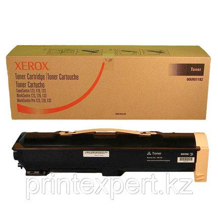 Тонер-картридж 006R01182 Xerox, фото 2